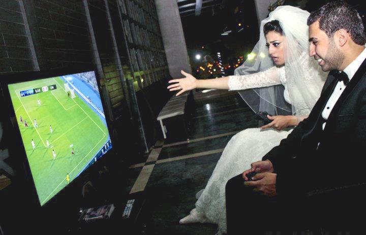 Bir Erkek Evleneceği Kadını Nasıl