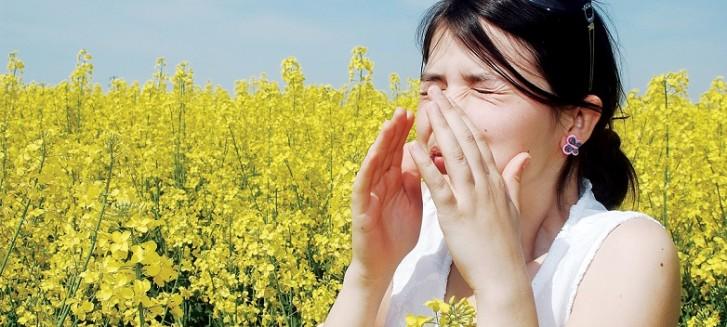 goz alerjisi (1)