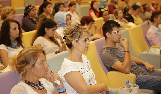 darbenin etkileri seminer (1)