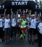 1474794229_l__kya_yolu_ultra_maratonu_starti2