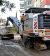 guvenlik-asfalt-1