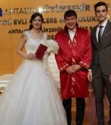 Nur Tatar Nikah (8)