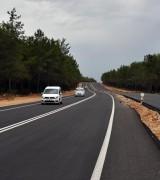 Antalyanin-yeni-sehir-girisi-aciliyor_4