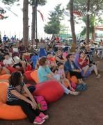COK KISA FİLMLER FESTİVALİ-1