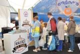 Kaleiçi Festivali heyecanı Rusya'dan başladı (4) (1)