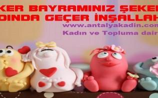 bayrami-sekeri-6