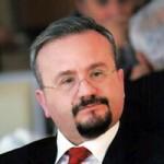 Opr.Dr.Ahmet UMAY